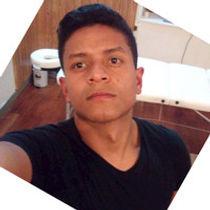 Luis Alfredo.jpeg
