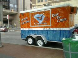 food+truck