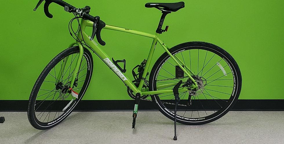 Diamondback Haanjo 2 Gravel Bike