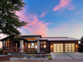 Los Angeles Real Estate Market Update