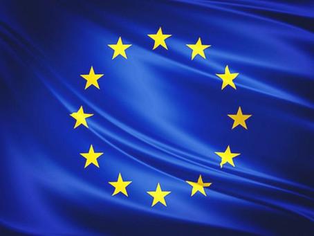 Avis à nos amis européens...!