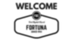 FBC Fortuna