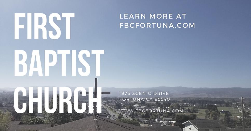 FBC Fortuna Header 2020.png