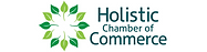 holistic_chamber_banner_2016_white_space