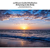 Short 15 Minute Meditation.001.jpeg