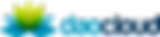 badge-logo-md_2x.png