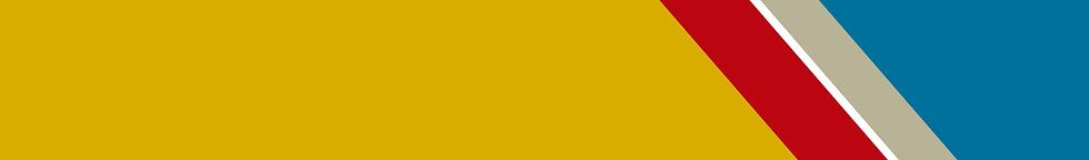 バナー_プライベートレッスン_980x144_v1.png