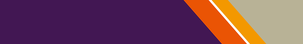 バナー_英語発音セミナー_(紫)_980x144.png