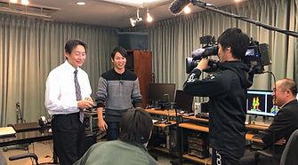 大阪ABC放送 横山太一アナも実践した発音矯正