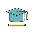 icon_school-item__16.png