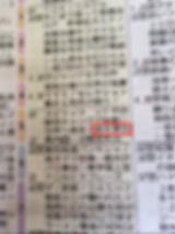 教え方研究所は鈴木湧也選手をサポートしています!北米カップ優勝!