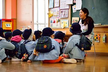 20150223_石岡幼稚園.jpeg