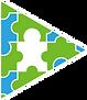 教え方研究所ロゴ