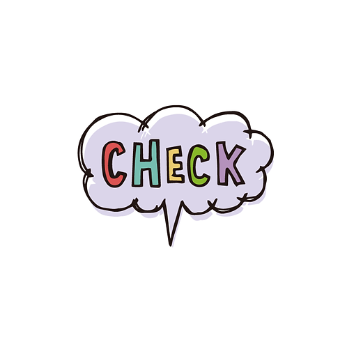 発音チェック_課題文