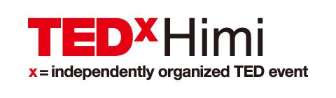 TEDxHimi.png