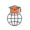 icon_school-item__24.png