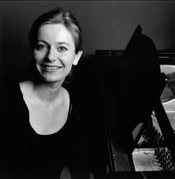 Pianist_Kristine_Thorup_pressefoto_7