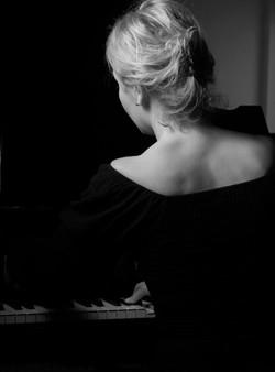 Pianist_Kristine_Thorup_pressefoto_3