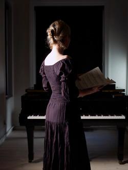 Pianist_Kristine_Thorup_pressefoto14