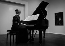 Pianist_Kristine_Thorup_pressefoto19