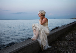Kristine Thorup november 2019 2