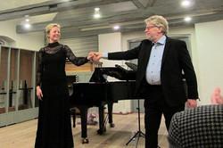 Pianist_Kristine_Thorup_pressefoto18