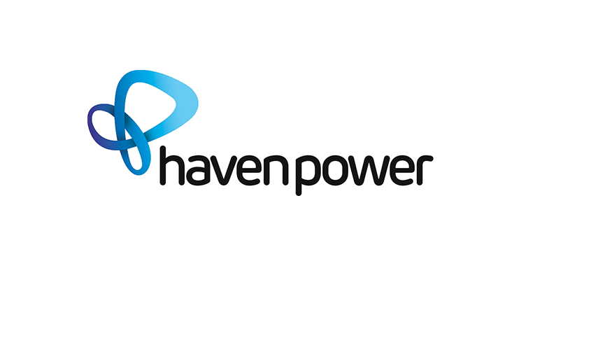 haven-power-logo.png