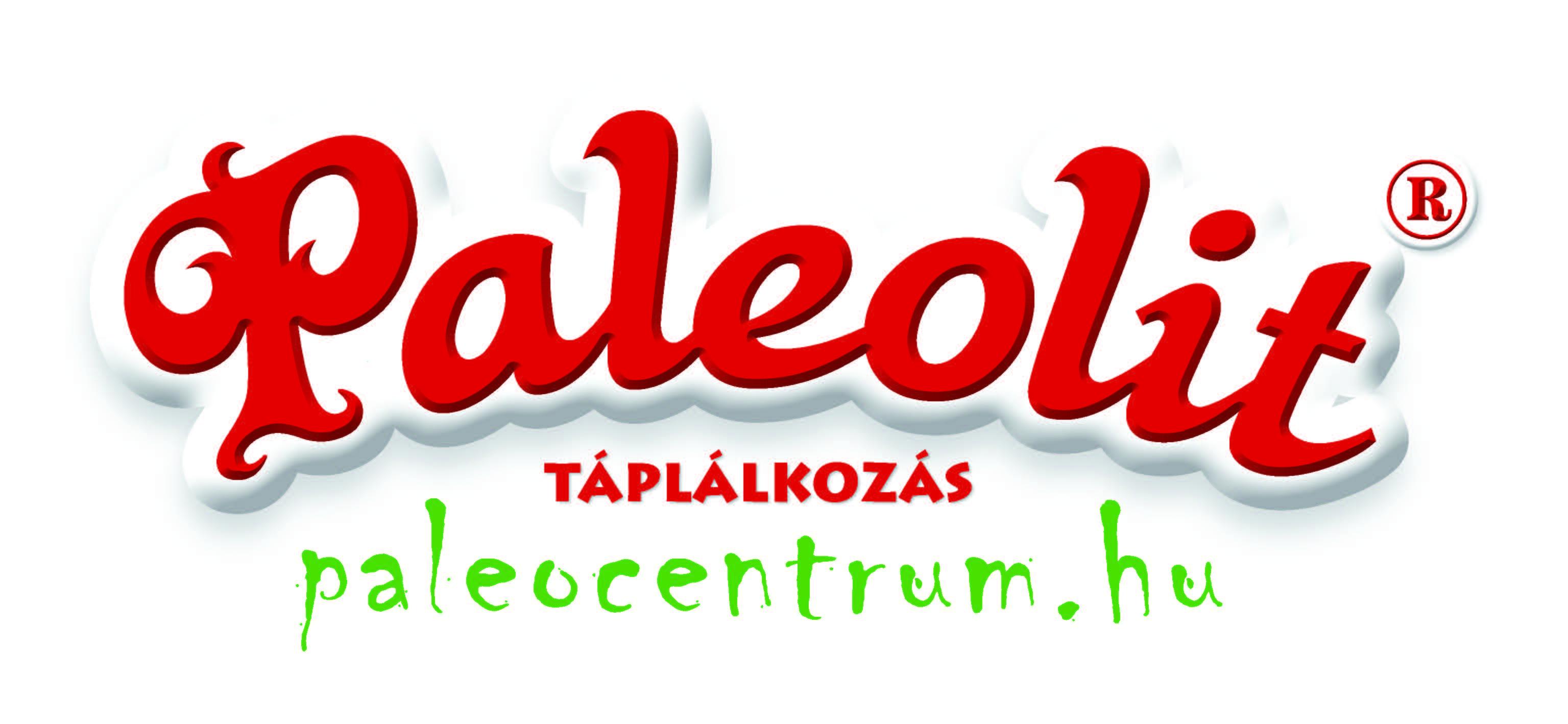 Paleocentrum Kft