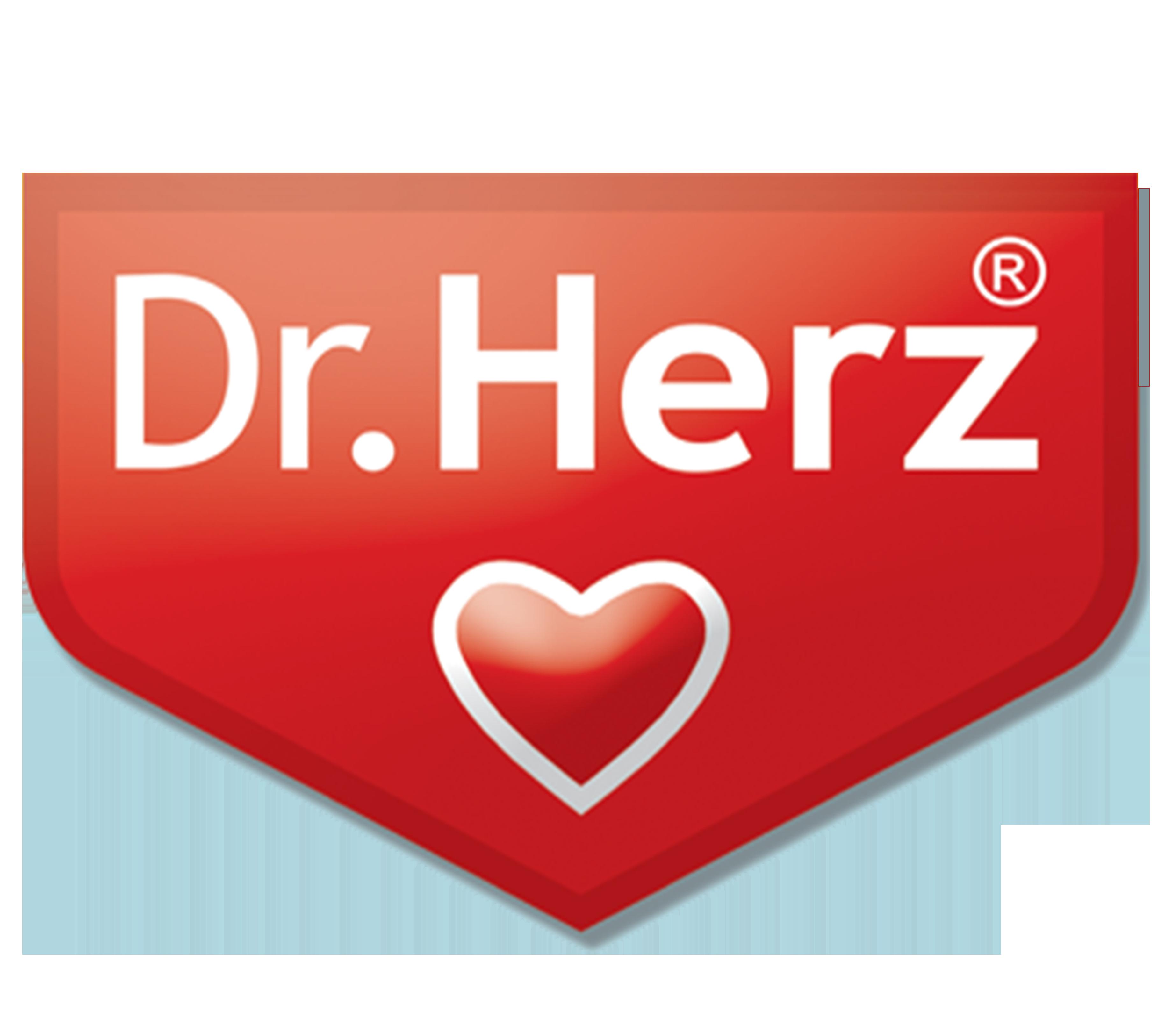 Dr Herz Üzletek