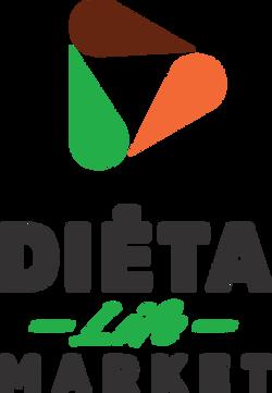 Diéta Life Market