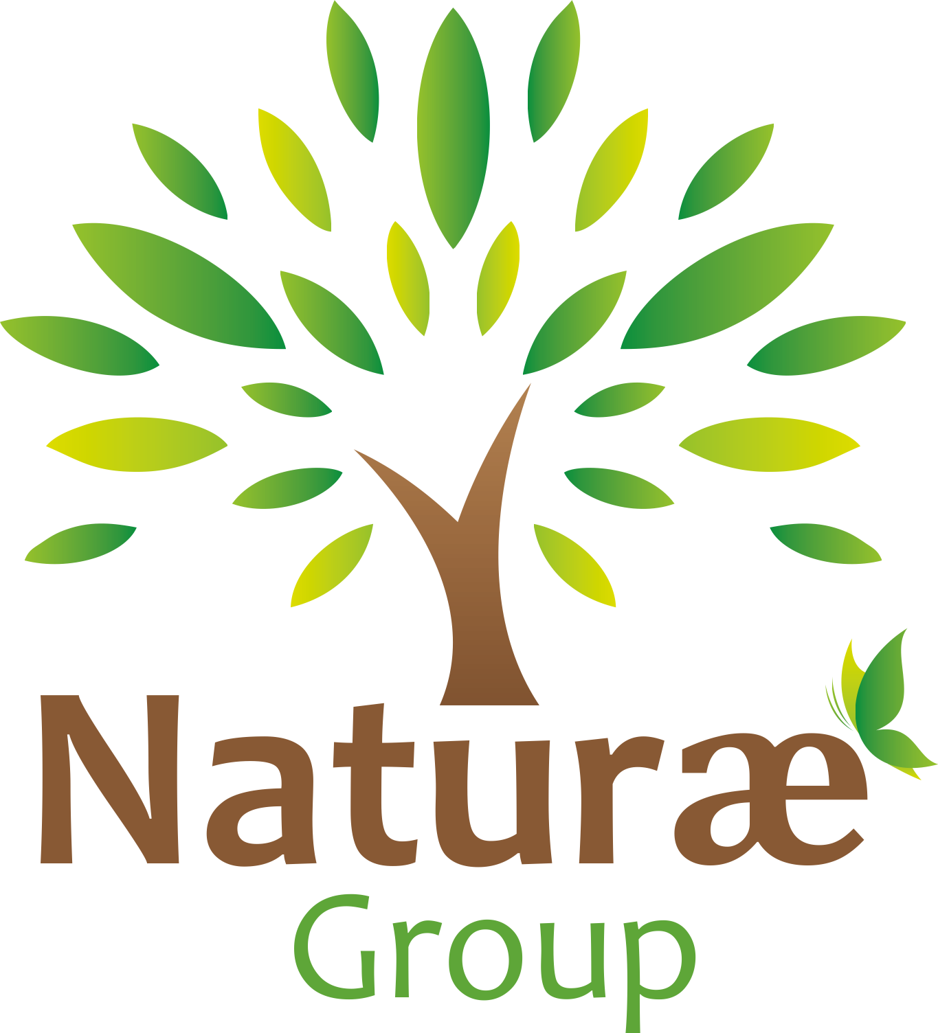 Naturae Group
