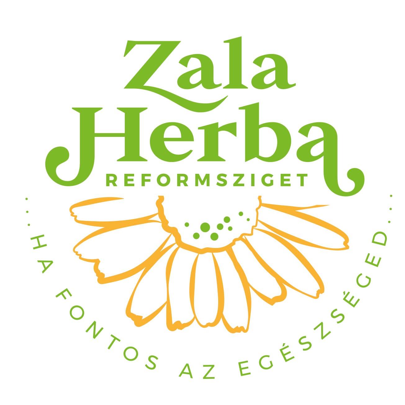 Zala Herba Kft