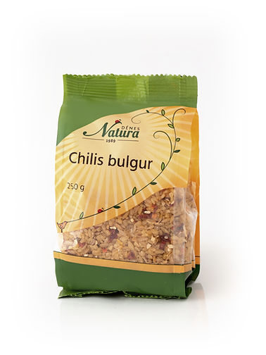 Chilis_bulgur.jpg