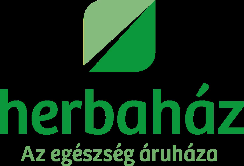 Herbaház - Bennovum Kft
