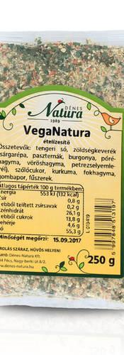 VegaNatura 250 g