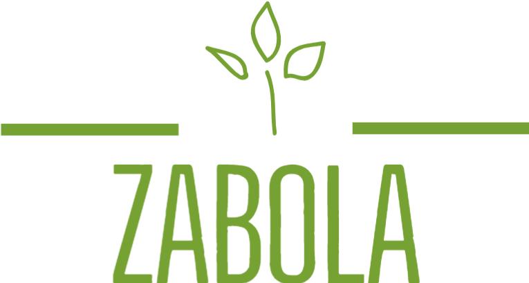 Zabola.hu