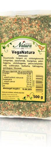 VegaNatura 500 g