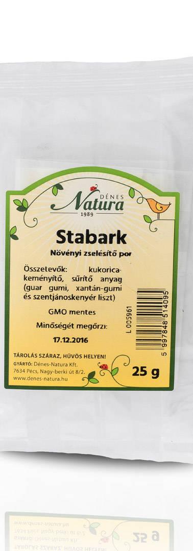 Stabark 25 g