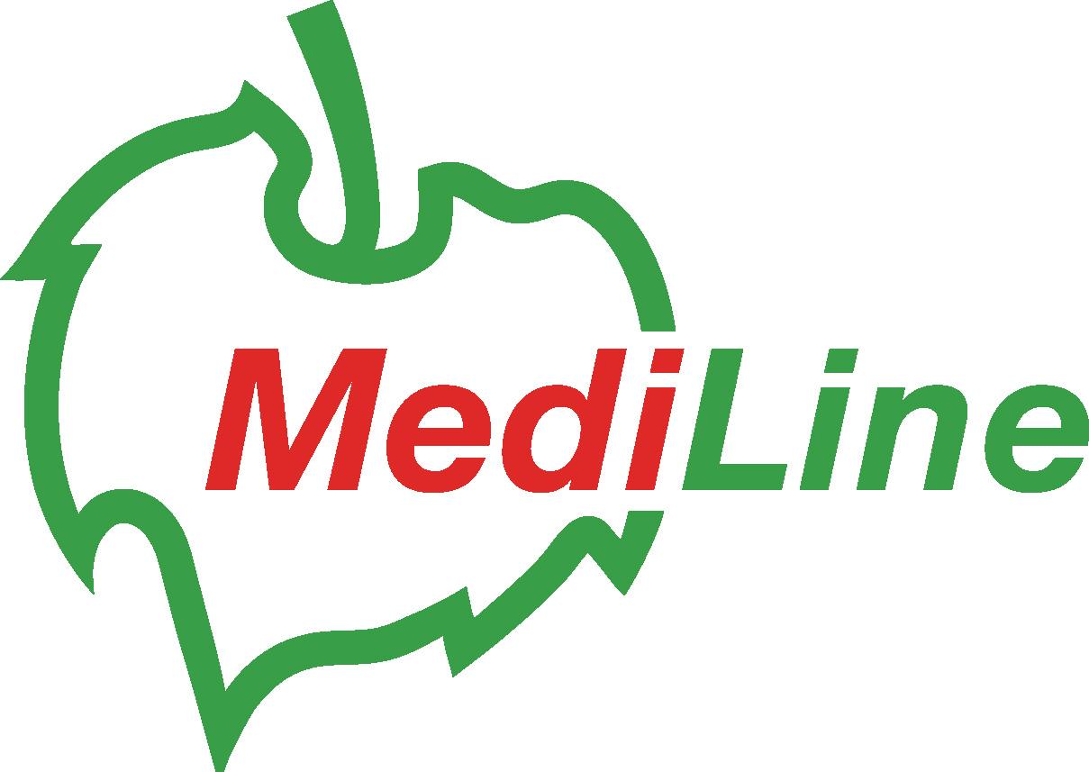Mediline Kft