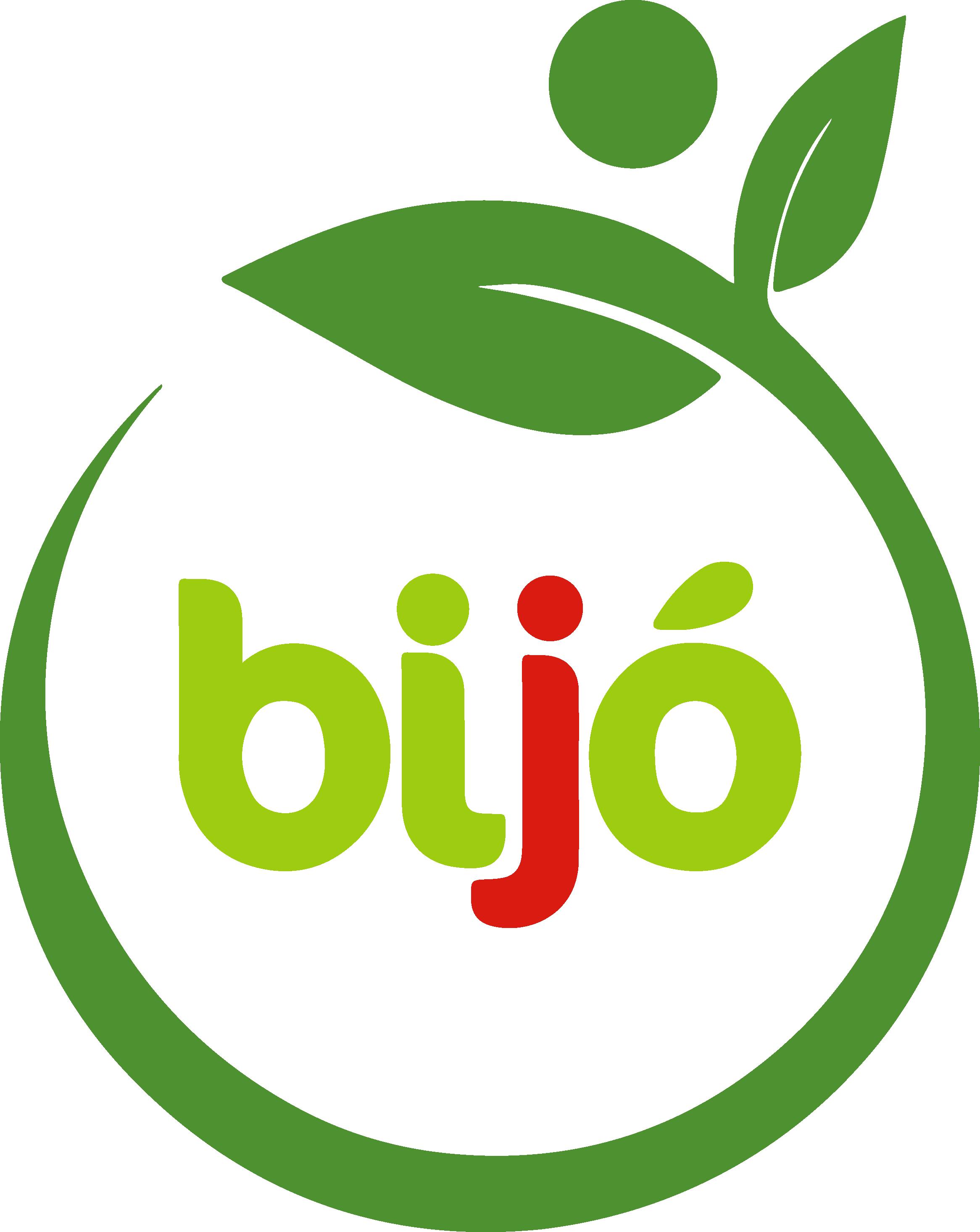 Bijó Kft