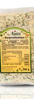 Burgonyafasírtpor 250 g