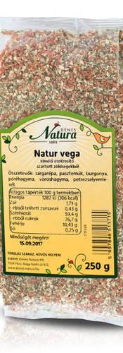 Natur Vega 250 g