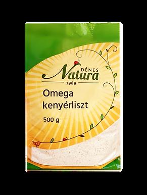 Omega_kenyérliszt-PNG.png