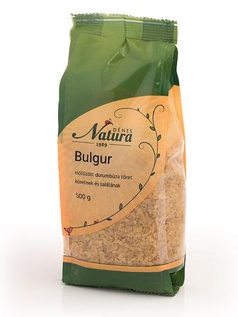 Bulgur_500.jpg