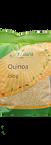 quinoa png.png