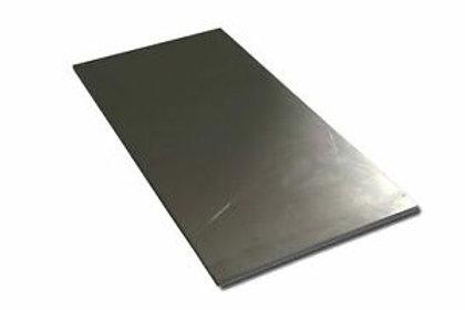 Hi Carbon Steel