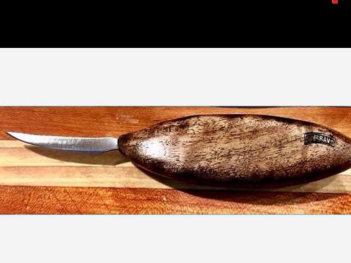 Small TM Knife