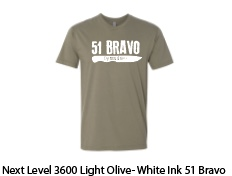 Light Olive t shirt