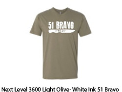 Light Olive t shirt