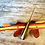 Thumbnail: Panfish Fillet Knife